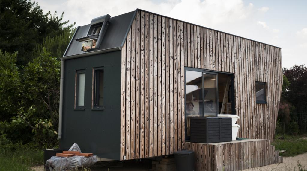 tiny-house-cplus2b