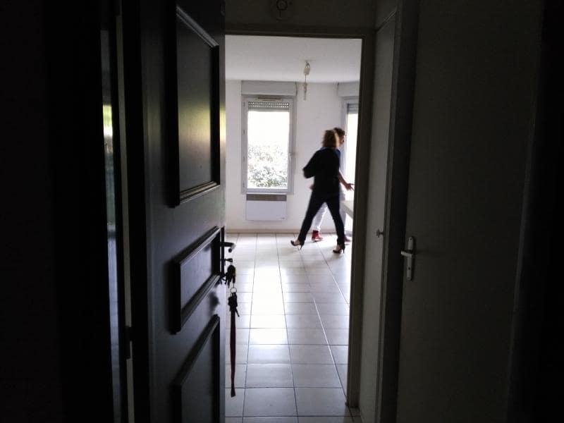 Toit à Moi , le logement premier pas vers l'insertion sociale