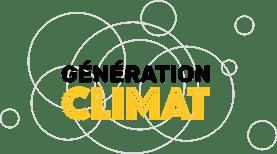 TVD, lauréat de Génération Climat par la Fondation Nicolas Hulot